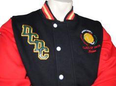 ex-2015dcd_dubbo-college-delroy-campus-custom-varsity-jacket-3.jpg