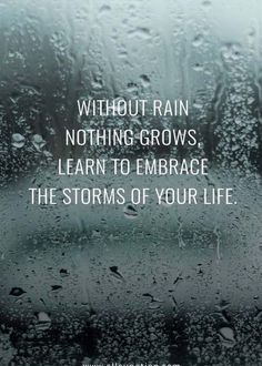 best rainy day quotes images rainy day quotes i love rain