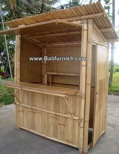 bamboo-tiki-bar-supplier-bali-indonesia