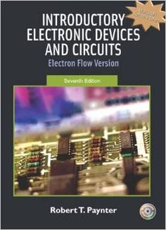 Fraud examination 5th edition solutions manual by albrecht free test bank introductory electronic devices and circuits electron flow version 7th edition by robert t fandeluxe Gallery