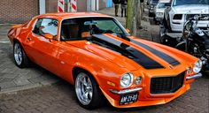 Best of the Hot Rod World Daily at: http://hot-cars.org/