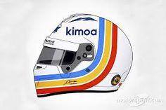 Resultado de imagen de helmet design