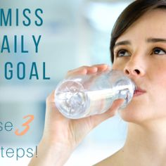 Get fast results with the NewStart 3 Day JumpStart Kit. Complete 3 Day plan designed for fast results to lose weight and feel awesome. Vanilla Shake Recipes, Herbalife Shake Recipes, Herbalife Nutrition, Tea Recipes, Blueberry Banana Smoothie, Coconut Smoothie, Avocado Smoothie, Healthy Lunch Smoothie, Dinner Smoothie