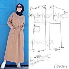 Moda dikiş giyim aksesuar tasarım tesettür diy kombin hijab fashion anne bebe...,  #aksesuar #Anne #bebe #dikiş #DIY #fashion #giyim #hijab #kombin #moda #tasarim #tesettur