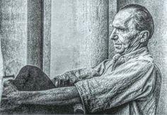 Νίκος Καζαντζάκης History, Art, Art Background, Historia, Kunst, Art Education