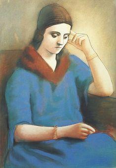 Picasso1926