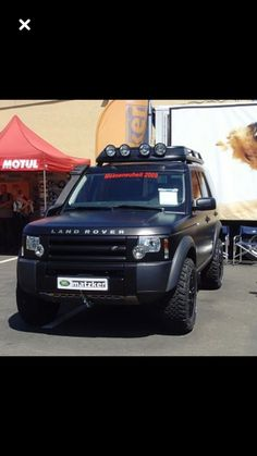 Land Rover Car, Land Rover Models, Land Rover Defender, Range Rover Sport, Range Rover Off Road, Land Rover Discovery Off Road, Tundra Off Road, Land Rover Freelander, Search And Rescue