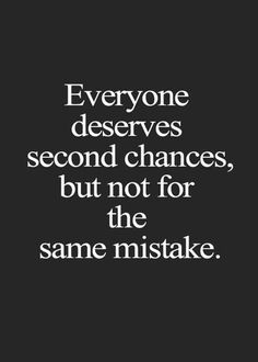 50 Best Sarcastic Quotes And Funny Sarcasm Sayings - - Zitate Wisdom Quotes, True Quotes, Words Quotes, Wise Words, Motivational Quotes, Inspirational Quotes, Quotes Quotes, Quotes Images, Let Go Quotes