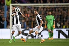 @Juventus #Pjanic e #Chiellini #UCL #ForzaInter #FinoAllaFine #Juventus #ItsTime #9ine