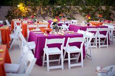 Cinco de Mayo. Mexican rehearsal dinner decor | Dave & Jessica's Fiesta Rehearsal Dinner | Wedding Photography Blog .
