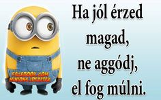 Minyons Funny Memes, Jokes, Motto, Funny Photos, Minions, Bff, Geek Stuff, Motivation, Coaching