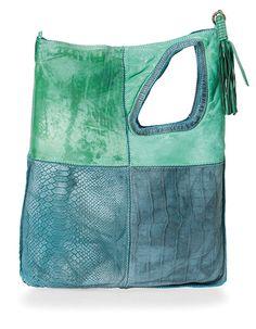 caterina lucchi handbag