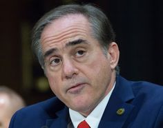 Veterans Affairs Secretary David Shulkin on Sunday proposed eliminating a controversial policy that limits veterans from receiving private-sector health care.