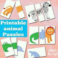 http://www.itsybitsyfun.com/printable-animal-puzzles.html