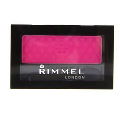 Rimmel Glam Eyes Mono Eyeshadow - 174 Pop Your Pink ** Want additional info? Click on the image.