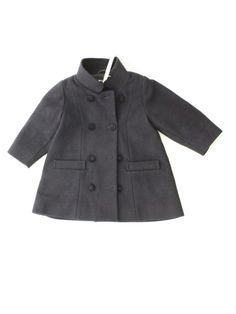 Cappotto  bambina Gant