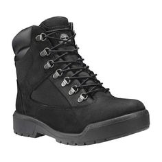 Description & features It's just a fact: Our men's field boots look amazing beneath your jeans or canvas pants. These waterproof boots lock out rain and puddles and keep it classy with our heri Mens Waterproof Boots, Timberland Waterproof Boots, Timberland Boots Outfit, Timberland Mens, Men's Shoes, Shoe Boots, Male Shoes, Yellow Boots, Boating Outfit