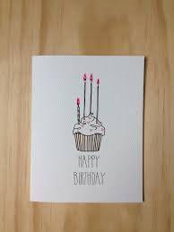 Image result for идеи открытки на день рождения