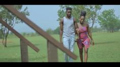 See The Designers Behind Efya's Extraordinary Style In New Video 'Forgetting Me' | FashionGHANA.com: 100% African Fashion