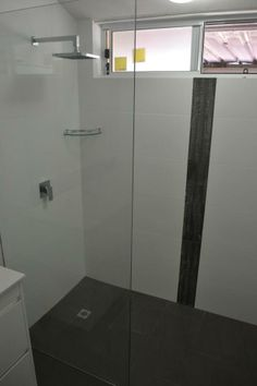 Bathroom Windows Perth estivilo rain combo round - on the ball bathrooms - perth