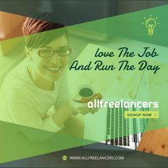 Hire Freelancers and search for best talented people Hire Freelancers, Data Entry, Online Jobs, Web Development, Uae, Mobile App, Philippines, Digital Marketing, Writer