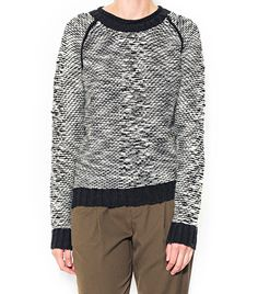 Under $150: 10 Sweaters We're Dying Over via @WhoWhatWearUK