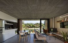 Gallery of Marindia House / MASA Arquitectos - 30