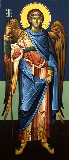 Seraphin, Orthodox Icons, Art History, Mythology, Art Reference, Saints, Princess Zelda, Fictional Characters, Angel