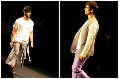 http://www.questaodeq.com/2013/05/resumao-fashion-rio-verao-201314.html
