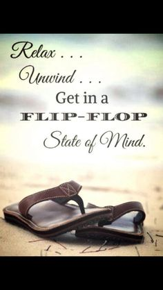 3b9aa65ca you can be your own boss and stay at home and just where your flip flops