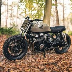 Cafe Racers and Life ☄️ (@epidemic_motors) • Instagram-Fotos und -Videos