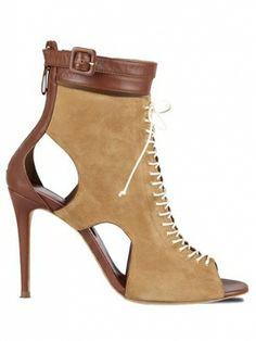 7e45ef0b315 REPLAY Shoe boots