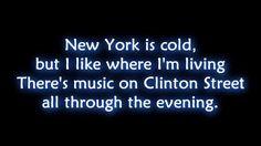 Leonard Cohen - Famous Blue Raincoat Lyrics HD