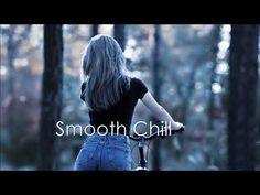 Esix ft,Kate Lesing - Memory  Of You