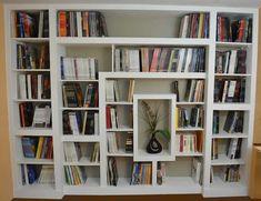 photo-grande-bibliotheque-pour-BD