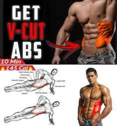 Essential ab workouts regimen and tip to plan with today, abdominal exercise pin… – abdomen Sixpack Abs Workout, Abs Workout Video, Abs Workout Routines, Plank Workout, Workout Regimen, Abs Workout V Cut, Abs Workout For Women, Workout For Beginners, Crossfit
