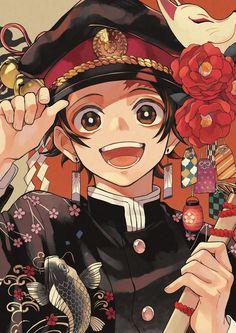 love kimetsu no yaiba Otaku Anime, Manga Anime, Anime Art, Slayer Meme, Demon Slayer, Anime Crossover, Kawaii Anime, Deku Cosplay, Sasuke Cosplay