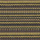 COLL 68 de Ploeg, bekleding fauteuils
