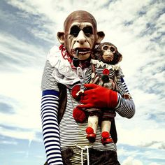 Post-Mortem Fairy Tales by Mothmeister.