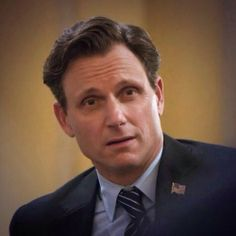 Fitzgerald Grant - am I the only one who loves this look?!!