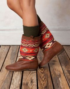 summer boots , NAVAJO STYLE ¡¡¡¡