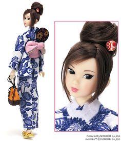 fashion dolls - Google Search