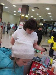 21 Mindblowing Pics That Make You Look Twice - Wtf Gallery