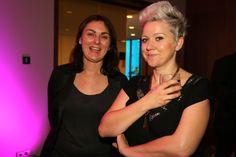Filmteractive Networking Meeting: Agnieszka Wrycza (Biritsh Council)