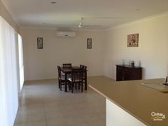 Holiday House Rental in Bowen QLD 4805