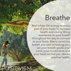 The essence of your breath ~ essential to All meditations... Lightbeingmessages.com