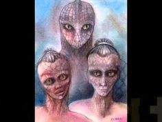 Reptilians & Mind Control - Stewart Swerdlow ((Classic)) Date:  06-13-07  Host:  George Noory  Guests:  Stewart Swerdlow    Author Stewart Swerdlow spoke about a Reptilian race which lives underground and first came here over 800,000 years ago.