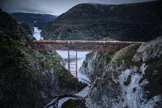Christchurch Tours, Sightseeing & Activities, Travel to New Zealand New Zealand Cities, New Zealand Travel, Australia Tours, Australia Travel, Canterbury, Rio, Columbus Travel, Coach Travel, National Rail