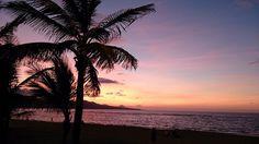 Meditación en La Playa de Las Canteras.10