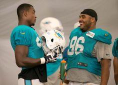NFL Jerseys NFL - Dolphins' Dion Jordan to apply for reinstatement by NFL   NFL ...